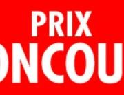 Prix_Goncourt-site (Opti)