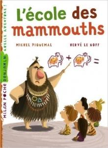 ecoledesmamouths (Opti)