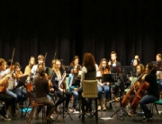 orchestre-site (Opti)