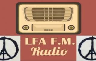 radiolfa-site (Opti)