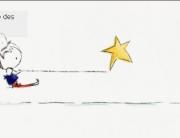 surfeur2-site