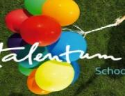 talentum-schools-portada-site (Opti)