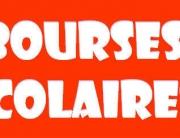 Bourses-scolaires-site (Opti)