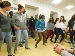 danse2 (Opti)