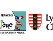 logo-site (Opti)