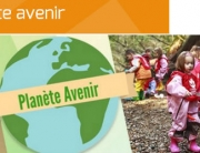 developpement-durable-new-site (Opti)