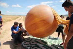 gonflage-ballon (Opti)