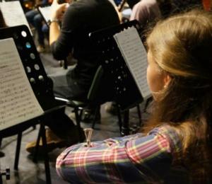orchestre1-reduite (Opti)
