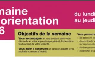 semaine-orientation-site (Opti)