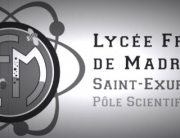 film-scientifique-site