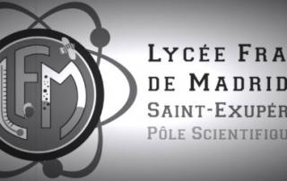 film-scientifique-site