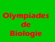 olympiades-biologie