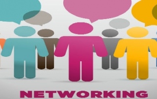 Networking_ForodelasProfesiones-site