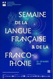 Semaine-de-la-Langue-francaise-et-de-la-Francophonie-affiche-2016