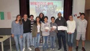 association1000euros (Opti)