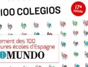 classement-el-mundo-site