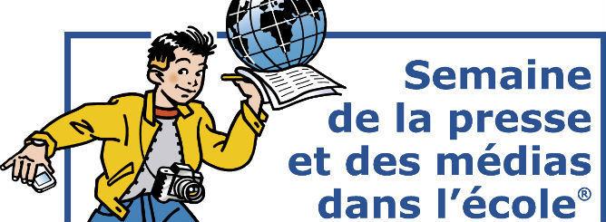 spme_logo-site (Opti)
