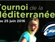tournoi-mediterrannee-7-site (Opti)