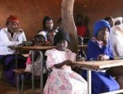 ecole-zambie-site (Opti)
