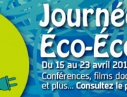 journee-eco-ecole-site (Opti)