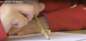 main-crayon (Opti)