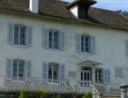 maison-izieu-site (Opti)