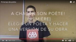 poetes (Opti)
