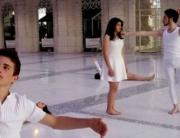 danse-site (Opti)