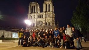 paris (Opti)