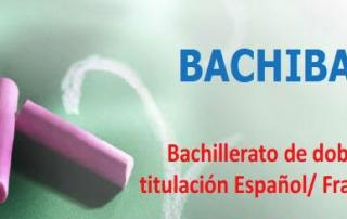 Bachibac-site (Opti)