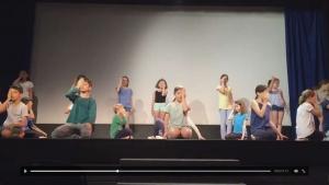 danse-contemporaine2 (Opti)