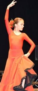 danseuse (Opti)