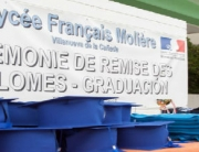graduacion-2016-site (Opti)