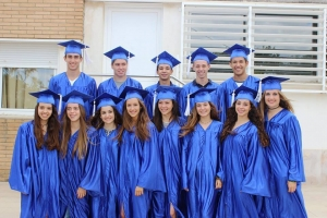 graduacion (Opti)