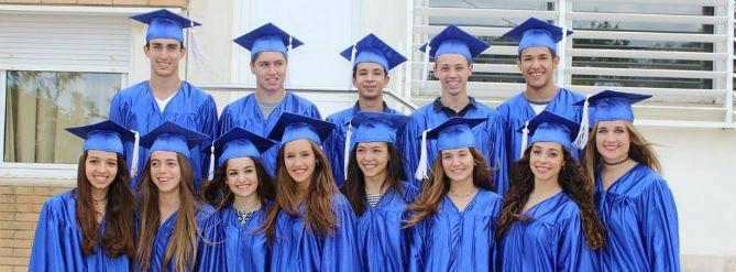 graduacion-site (Opti)