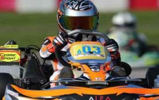 sport-karting-site (Opti)