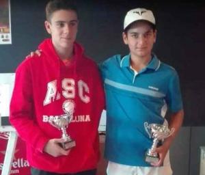 sport-tennis (Opti)
