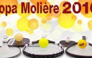 2016-banner-copa-moliere-2-site-opti