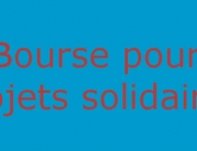bourse-solidarite