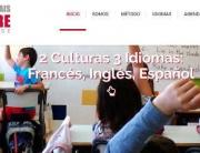 bulletin-site-opti