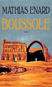 enard-boussole