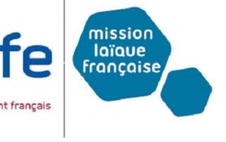 logo-double-aefe-mlf-site