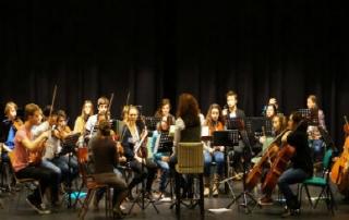 orchestre-site-opti
