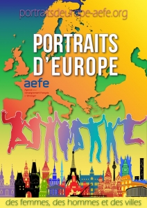 portraitsd-europe-affiche (Opti)