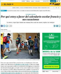 article-el-pais-opti