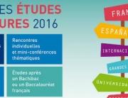 salon-etudes-superieures-2016-fr-site-opti