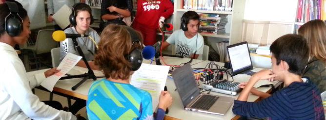 webradio-2-site-opti