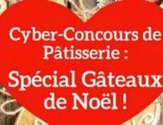 2016-cyberconcourspatisserie-opti