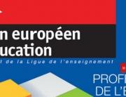 salon-educ-affiche_web-opti