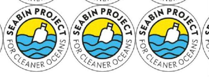 Le LF Palma & le projet SEABIN